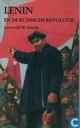 Books - Kresse, Hans G. - Lenin en de Russische revolutie