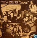 """The Elvis tapes"