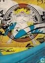 Bandes dessinées - Quatre Fantastiques, Les - Superhelden Parade 2