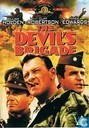 DVD / Vidéo / Blu-ray - DVD - The Devil's Brigade