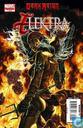Dark Reign: Elektra 1