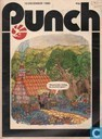 Punch 10 december 1980