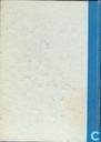 Books - McKee's, De - De McKee's en de naamloze vallei