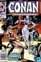 Conan The Barbarian 227
