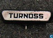 Turnoss