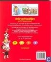 Strips - Junior Suske en Wiske - Stripverhaaltjes op AVI-leesniveau 4