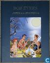 Avontuur in de Stille Zuidzee 2