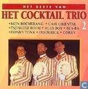 Het beste van het Cocktail trio