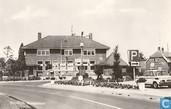 Ruurlo, Postkantoor