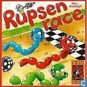 Rupsen Race