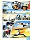 Strips - TV2000 (tijdschrift) - TV2000 21