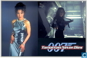 EO 00708 - Tomorrow Never Dies - Wai Lin