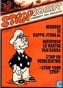 Comic Books - Ambrosius - Stripschrift 23