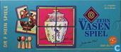 Zehn Vasenspiel