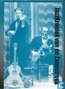 Jazzkroniek van de Zaanstreek 1925/2000