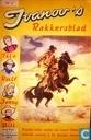Ivanov's Rakkersblad 2