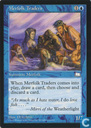 Merfolk Traders