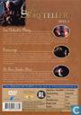 DVD / Video / Blu-ray - DVD - The Storyteller 1