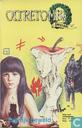 Comics - Oltretomba - Dierlijk geweld