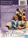DVD / Video / Blu-ray - DVD - The Complete Third Season