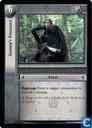 Gondor's Vengeance