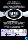 DVD / Vidéo / Blu-ray - DVD - Men in Black + Men in Black II