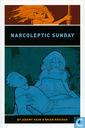 Narcoleptic Sunday