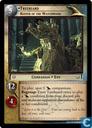 Treebeard, Keeper of the Watchwood