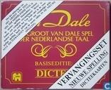 Van Dale Spel Vervangingsset