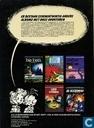 Bandes dessinées - Spirou et Fantasio - Kodo de tiran