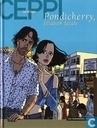 Pondicherry, filiation fatale