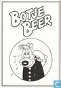 Comic Books - Botje Beer - Botje Beer