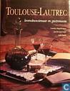 Toulouse-Lautrec: levenskunstenaar en gastronoom