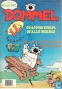 Comic Books - Dommel - Dommel 5