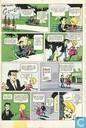 Bandes dessinées - Fix en Fox (tijdschrift) - 1964 nummer  19