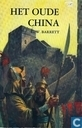 Boeken - Kresse, Hans G. - Het oude China