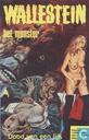 Comic Books - Wallestein het monster - Dood van een lijk