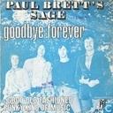 Goodbye forever