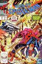 Web of Spider-man 43