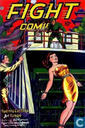 Fight Comics 41