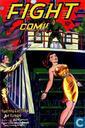 Fight Comics 41