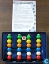 Board games - Kleurentorentjes - Kleurentorentjes