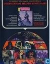 Comics - Vampirella - Vampirella 4