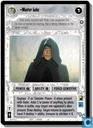 Master Luke