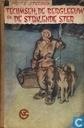 Tecumseh,de bergleeuw en De stralende ster