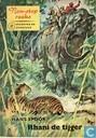 Rhani de tijger