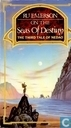 Boeken - Tales of Nedao, The - On the Seas of Destiny