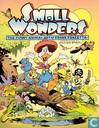 Small Wonders - The Funny Animal Art of Frank Frazetta