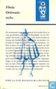 Livres - Kresse, Hans G. - De Gouden Eeuw