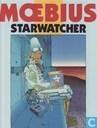Starwatcher